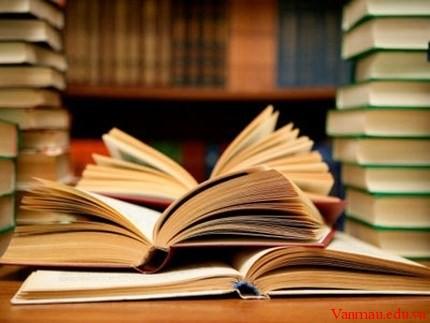 Giải thích câu nói của Lê nin Học, học nữa, học mãi