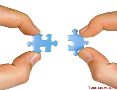 Nghị luận xã hội về sự chia sẻ