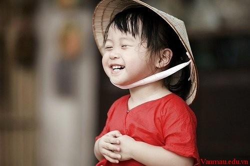 0401ajpg - Suy nghĩ về hiện tượng tiếp nhận văn hoá ngoại lai của giới trẻ hiện nay