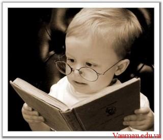 1379649741 news - Nghị luận xã hội về tầm quan trọng của việc học