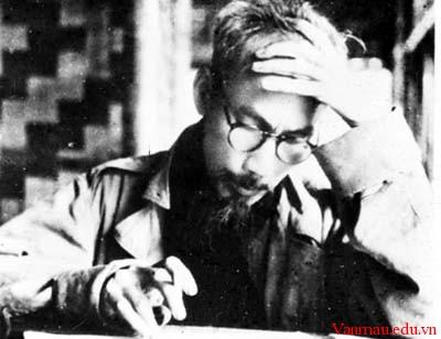 1379651348 news - Tình cảm nhân đạo biểu hiện trong Nhật kí trong tù của Hồ Chí Minh