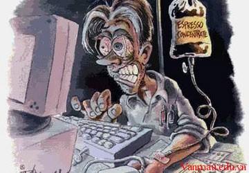 1379655671 news - Suy nghĩ về hiện tượng nghiện internet trong giới trẻ hiện nay