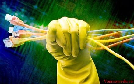 1379693290 news - Nghị luận xã hội về thực trạng internet