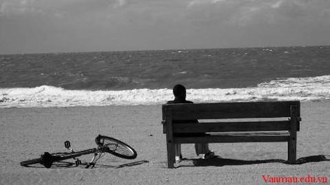 Bàn về sự im lặng đáng sợ của người tốt