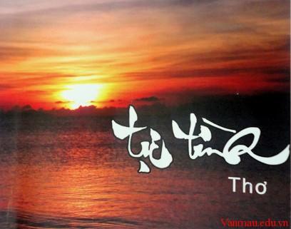 23huong - Phân tích bài thơ Tự tình của Hồ Xuân Hương