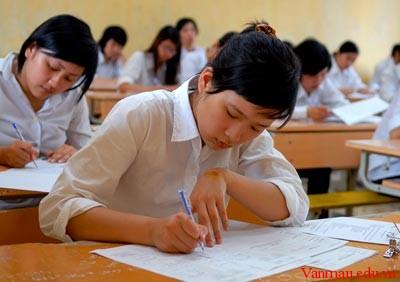 nh95 - Cách làm bài văn Nghị luận xã hội đạt điểm tối đa