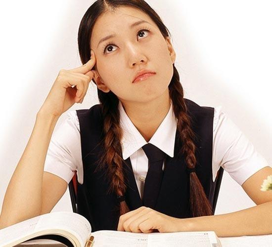 Học tốt môn Văn khó nhằn với 6 bước cực đơn giản