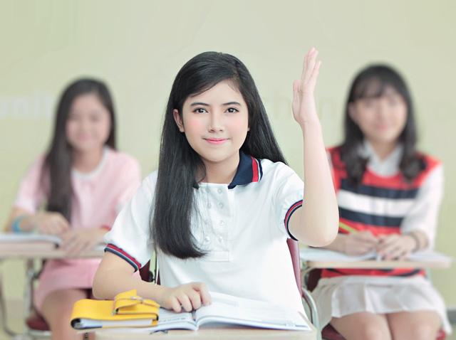 ke ve mot tam guong tot trong hoc tap hay nhat - Kể về một tấm gương tốt trong học tập hay nhất