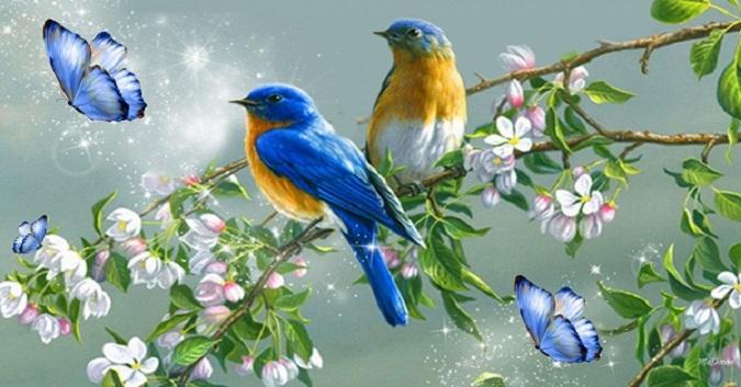 Phân tích bài thơ Mùa Xuân Nho Nhỏ của Thanh Hải hay nhất