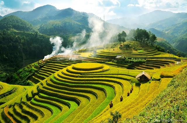 phan tich bai tho viet bac cua to huu hay nhat - Phân tích bài thơ Việt Bắc của Tố Hữu hay nhất