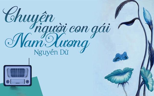 Cảm nhận về nhân vật Vũ Nương trong Chuyện người con gái Nam Xương của Nguyễn Dữ hay nhất