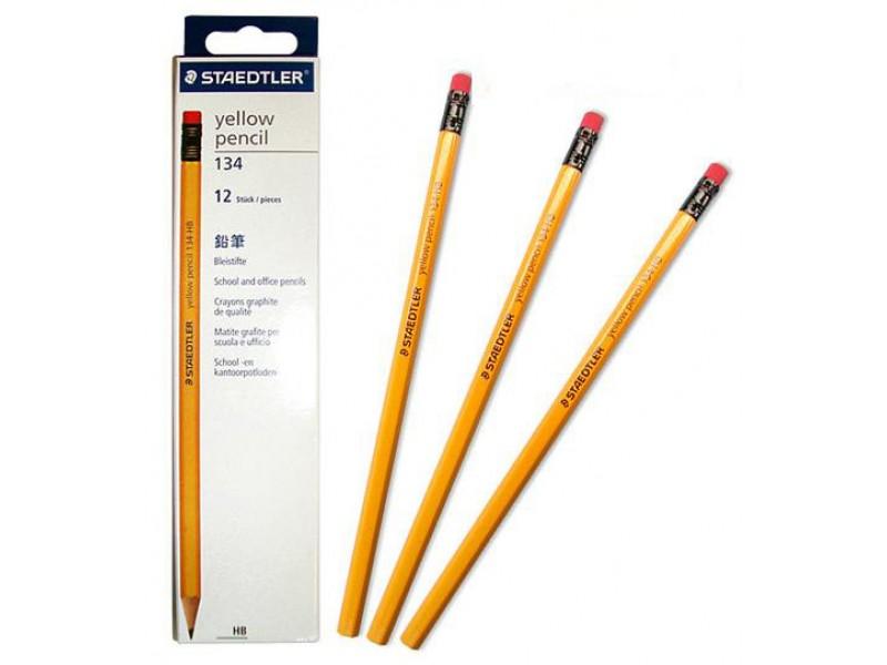 em hay ta cai but chi ma em dang dung - Em hãy tả cái bút chì mà em đang dùng