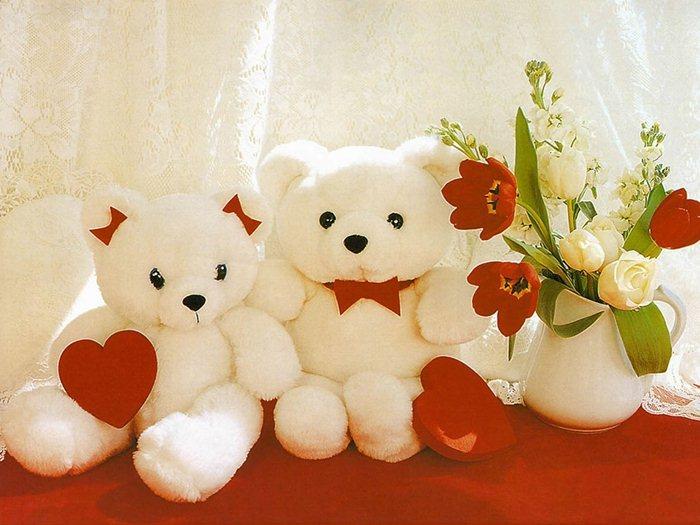 Em hãy tả con gấu bông mà em thích hay nhất