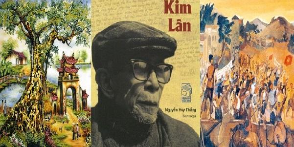 neu cam nhan ve nhan vat ong hai trong truyen ngan lang hay nhat - Nêu cảm nhận về nhân vật ông Hai trong truyện ngắn Làng hay nhất