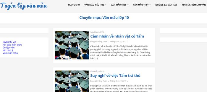 unnamed file 118 - Top 10 website những bài văn mẫu hay lớp 10 mới nhất