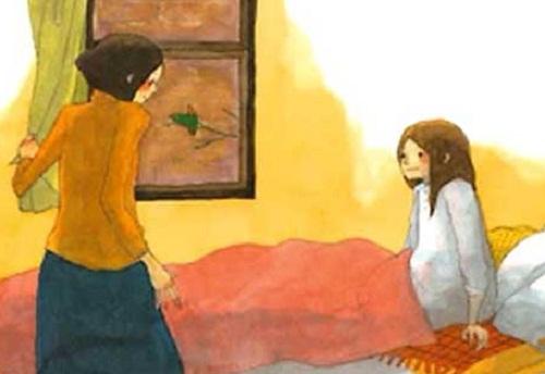 phan tich bai hoc nhan sinh duoc truyen tai qua tac pham chiec la cuoi cung cua o hen - Phân tích bài học nhân sinh được truyền tải qua tác phẩm Chiếc lá cuối cùng của Ô-hen-ri