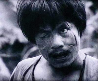 phan tich nhan vat chi pheo - Dàn ý và bài làm phân tích nhân vật Chí Phèo trong truyện ngắn Chí Phèo của Nam Cao