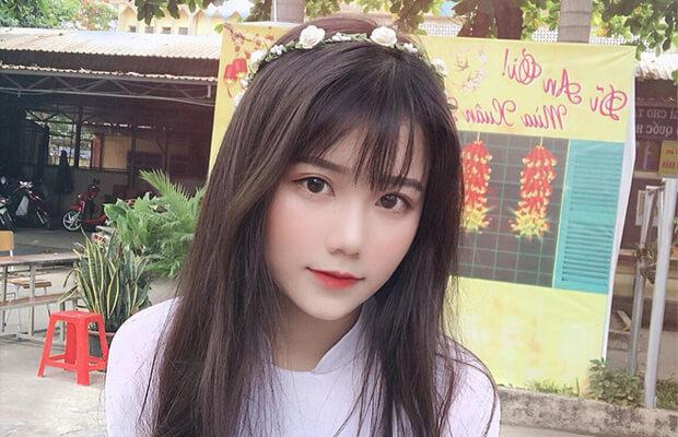 cap nhat nhan744e7b - Phân tích bài thơ Báo tiệp (Tin thắng trận) của Hồ Chí Minh